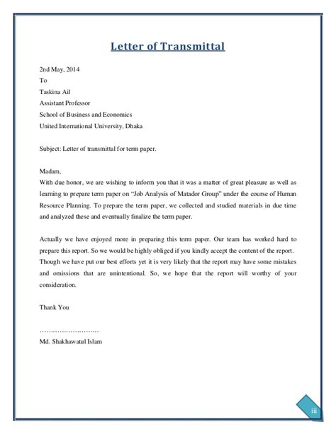 how to write application letter for scholarship sample