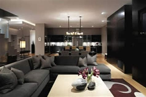 ideas for living room furniture modern living room furniture ideas dgmagnets