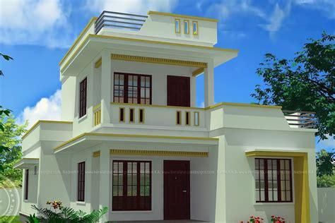 simple home design gallery 2 storey modern house design with floor plan modern house