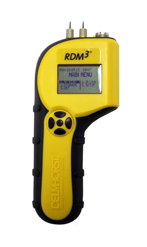 woodworking moisture meter moisture meters for woodworking delmhorst