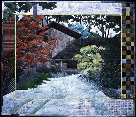 landscape quilt patterns landscape quilt patterns my patterns