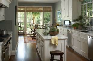 kitchen wall color with white cabinets kitchen doors transitional kitchen