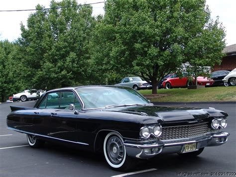 1959 Cadillac El Dorado by 1959 Cadillac Eldorado Brougham Wallpapers Vehicles Hq