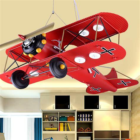 airplane pendant light popular airplane pendant light buy cheap airplane pendant