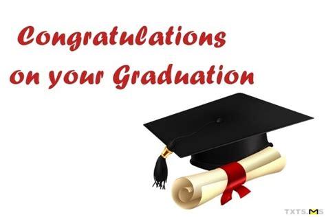 Graduation Wishes For 28 Images Graduation Messages