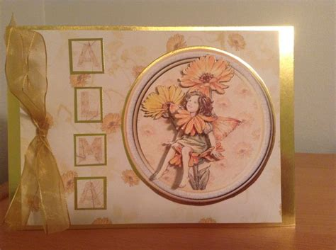 define decoupage 1000 images about decoupage greeting cards on