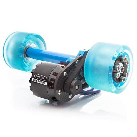Electric Plane Motor by Rc Plane Electric Motors Explained Impremedia Net