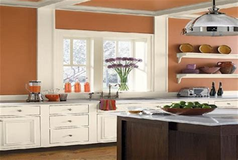 best paint colors for kitchen cabinets 2015 bright color simple dining room 2017 2018 best cars