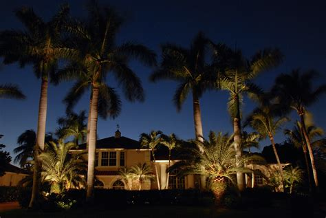 landscape lighting manufacturers outdoor lighting manufacturers lighting ideas