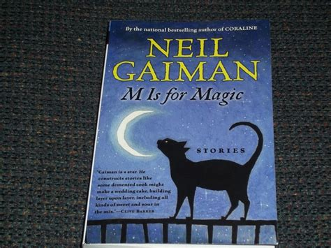 neil gaiman picture books neil gaiman books r books 2012 redditgifts