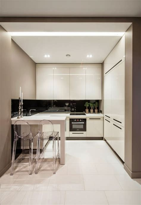 small modern kitchens designs kitchens designs small kitchen studio design gallery