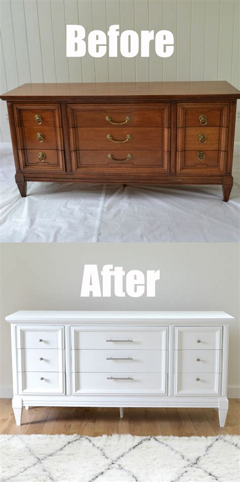 chalk paint for beginners woodworking for beginners upcycle that