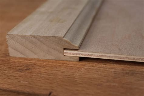 how to make kitchen cabinet doors from plywood how to make cabinet doors from plywood 555