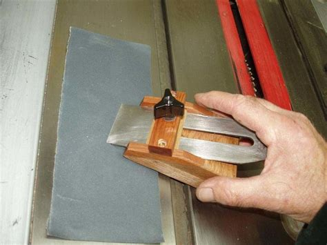 sharpening woodworking tools 17 best images about sharpening and honing jigs on