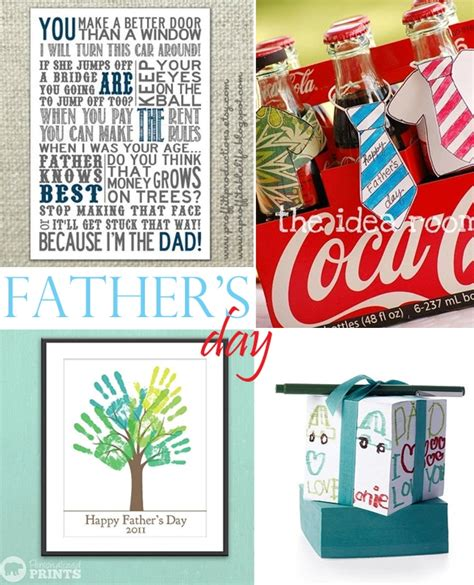 S Day S Day Gifts And Fathers Day