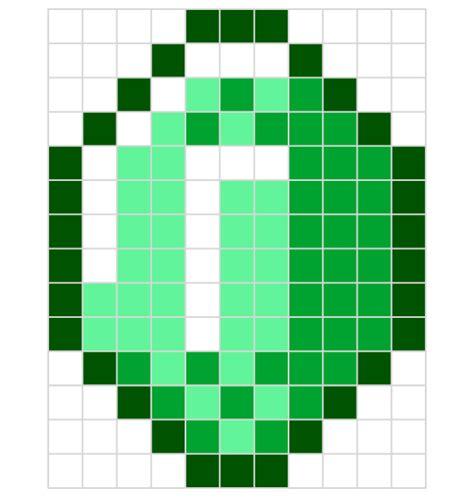 perler bead patterns minecraft minecraft designs for hama minieco