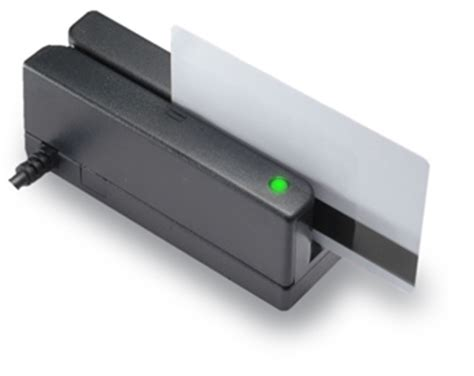 how to make a magnetic card reader magnetic stripe swipe card readers msr