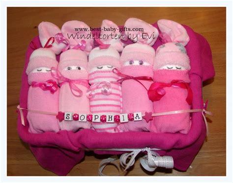 newborn baby gifts best baby gifts everything around newborn gift giving