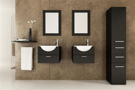 bathroom vanity designs images trend homes bathroom vanity ideas