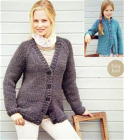 modern knitting patterns uk womens knitting patterns modern knitting