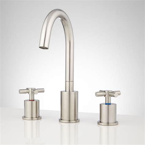 modern bathroom faucets and fixtures bathroom faucets and fixtures 28 images modern
