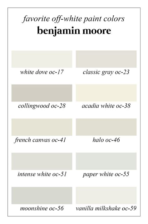 benjamin paint colors interior design ideas home bunch interior design ideas