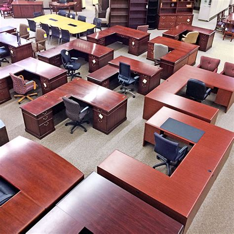 office desk store office desk store 28 images space saving home office