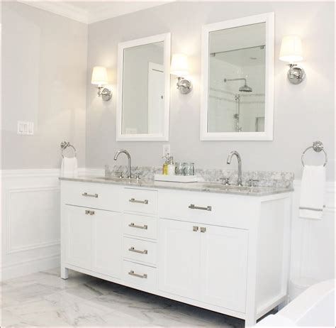 bathroom vanity marble interior design free
