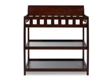 delta changing tables delta changing table recall ikea changing table recall