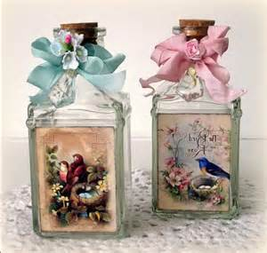 is decoupage waterproof how to make decoupage waterproof 28 images decoupage