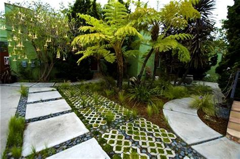 eco friendly landscaping eco friendly landscaping your guide to great ideas for a
