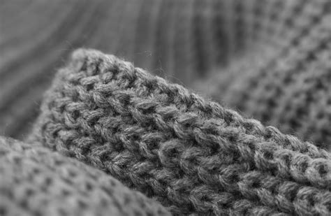 how to fix knitting 4 beginner knitting mistakes and how to fix them