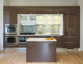 standard kitchen cabinet width 100 standard kitchen cabinet width kitchen