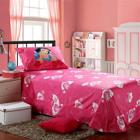 disney bedding set disney princess comforter set size ebeddingsets