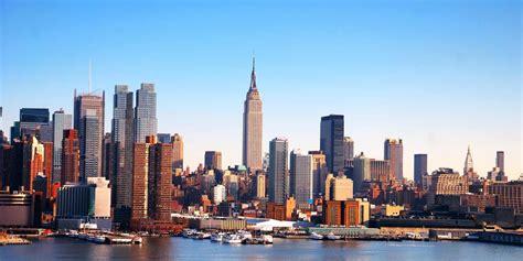 new york 2016 nyc bilingual and diversity fair 2016