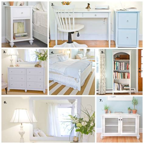 coastal bedroom furniture coastal style is always in fashion celia bedilia
