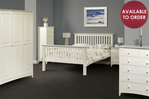 wentworth bedroom furniture home bedroom furniture wentworth range