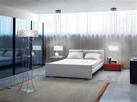 modern bedroom light fixtures interior modern bedroom light fixtures large mirrors for