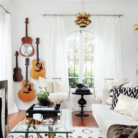 rock home decor rock n roll home decor ideas and where to find rocker