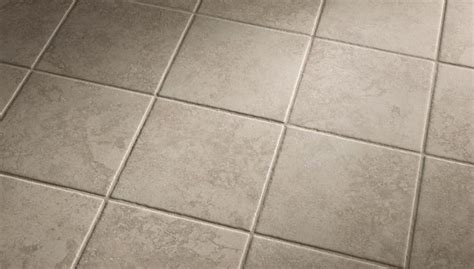 how to grout tile choosing grout and mortar