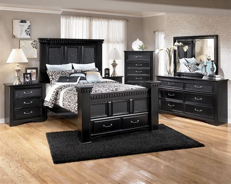 black bedroom furniture for sale bedroom extraordinary contemporary bedroom furniture sets