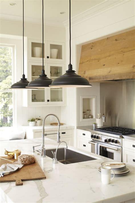 white pendant lights kitchen white kitchen cabinets glass fronts kitchens