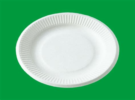 paper plates china paper plate sl p001 china paper tableware