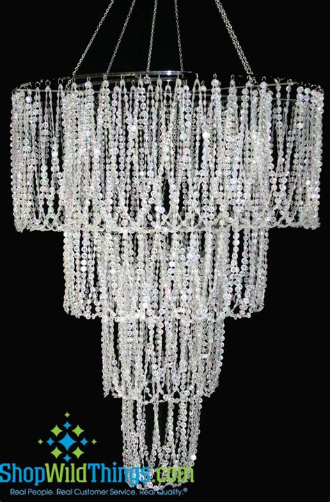 beaded chandelier l shades country floor ls tags country style l shades beaded