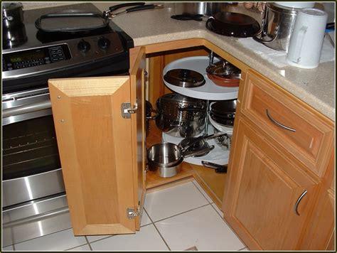hinge for lazy susan cabinet door kitchen cabinet door hinges adjustments home design ideas