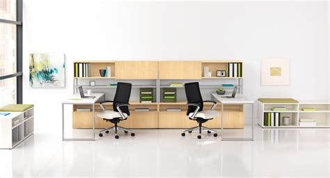 home office furniture layout small two person table images 20 fresh and cool home