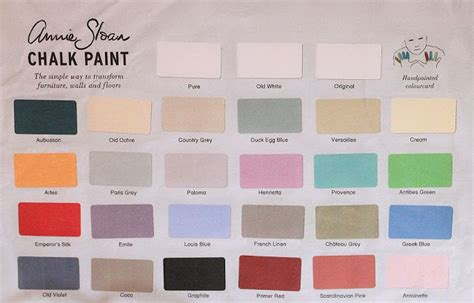 chalk paint white colors wydeven designs before and after sloan chalk