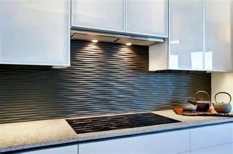 modern kitchen backsplash pictures 15 modern kitchen tile backsplash ideas and designs
