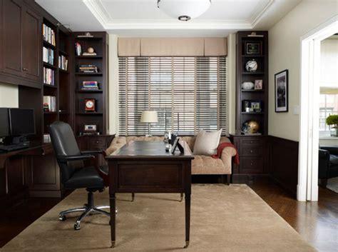 home business office design ideas home office ideas