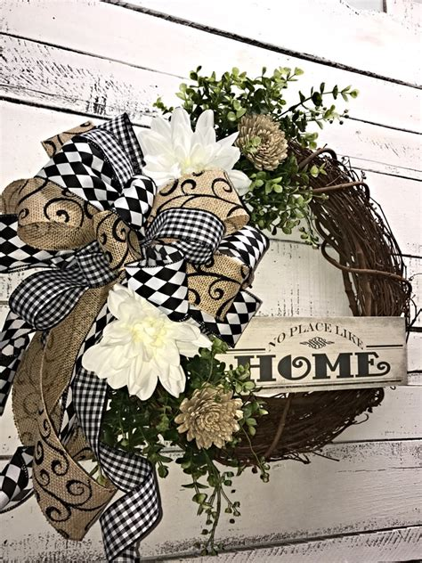 decorative wreaths for home 100 decorative wreaths for home decorating ideas